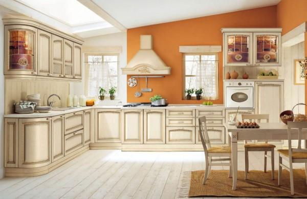 Чего нельзя делать при ремонте кухни – советы дизайнера
