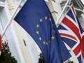 The Guardian подсчитал, во сколько Британии обойдется выход из ЕС