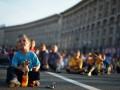 Деньги решают все: Почем перекрыть Крещатик или мост через Днепр