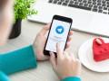 За неделю блокировки просмотры Telegram-каналов в РФ упали на 76%