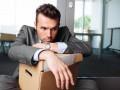 В Украине растет количество безработных