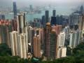 В Украине будут строить жилье по китайским технологиям