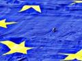 Ассоциация с ЕС уже в первый год даст Украине возможность увеличить экспорт товаров на $10 млрд - нардеп