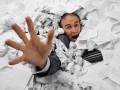 Украинским бизнесменам хотят уменьшить налоги