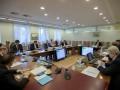 В НБУ предлагают отменить налог на доходы с депозитов