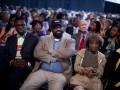Афроамериканцы стали главными жертвами безработицы - газета