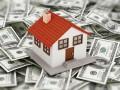 Налог на недвижимость можно не платить - юрист