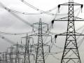 Компания Ахметова готовится продавать электроэнергию в Европу