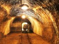 Суд оставил месторождение золота фирме экс-министра времен Януковича