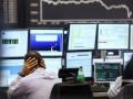 Всемирный банк назначил выходца из Китая новым директором украинского филиала