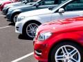 Налоги и авто. Как изменятся цены после отмены спецпошлины