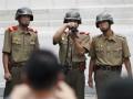 США хотят разорвать отношения со странами, торгующими с КНДР