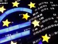ЕС назвал фамилии украинцев, попавших под очередные санкции