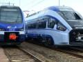 Маршрут поезда Прага-Краков намерены продлить в Украину