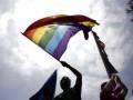 СМИ: из-за закона о гомосексуализме Милан прекратит сотрудничество с Петербургом