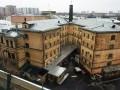 РФ пообещала пустить консулов к морякам - Климкин