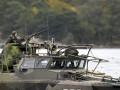 Итоги 19 октября: Поиски подводной лодки в Швеции и заявление Яценюка