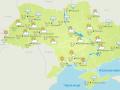 Дожди и холод: синоптики обнародовали свежий прогноз