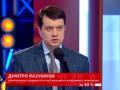 """""""Теоретически, это возможно"""": У Зеленского рассказали о роспуске Рады"""