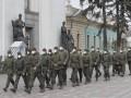 Итоги 1 апреля: Жесткие меры карантина и почти 800 зараженных в Украине