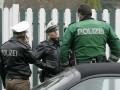 В ФРГ предотвращен рождественский теракт 12-летнего джихадиста