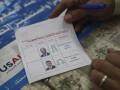 Генпрокуратура Египта выдала ордер на арест экс-премьера Ахмеда Шафика