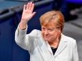 ФРГ договорилась с 14 странами о возврате беженцев