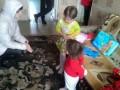 В Донецкой области у матери забрали трех детей из-за наркотиков