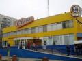 В Киеве сообщили о минировании супермаркета
