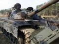 В польскую армию возвращают старые танки Т-72 - СМИ