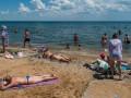 Крым отложил на год введение курортного сбора