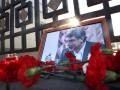 В Москве установят памятную доску Борису Немцову