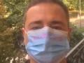 Глава Укрпочты заболел коронавирусом