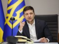 Президент продлил запрет соцсетей и сайтов РФ