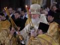 Патриарх Кирилл надеется попасть Киев и встретиться
