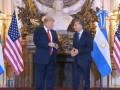 Саммит G20: Трамп выбросил приемник синхронного перевода
