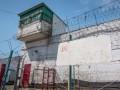 В Украине зафиксирован первый случай коронавируса среди заключенных