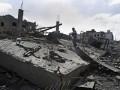 ХАМАС отклонил 24-часовое перемирие, объявленное Израилем