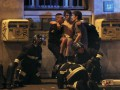 Теракты в Париже: как Франция стала главным врагом террористов