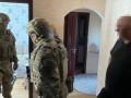 Аваков и верхушка МВД прибыли в Павлоград из-за копов-наркоторговцев