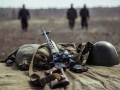 Стало известно имя бойца ВСУ, погибшего во время обстрелов в ООС