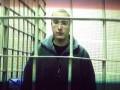 Медведев назвал условие освобождения Ходорковского