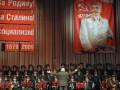 В Польше требуют запретить выступления хора российской армии