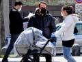 В Италии число жертв пандемии превысило 18 тысяч