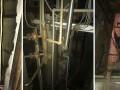 В Киевской области обнаружили спиртозавод, замаскированный под овцеферму