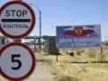 В Крыму ввели штрафы за нарушения карантина