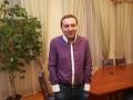 Стець объяснил, почему нет видео пленных из России