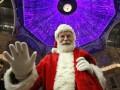 Эксперты подсчитали, сколько помощников нужно Санта-Клаусу