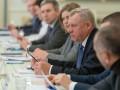 Половина кредитов в украинских банках - проблемные