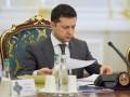 В Украине возобновят выплаты за карантин: Зеленский внес в Раду закон